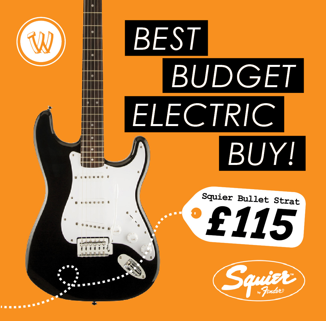 Best Budget Electric Buy