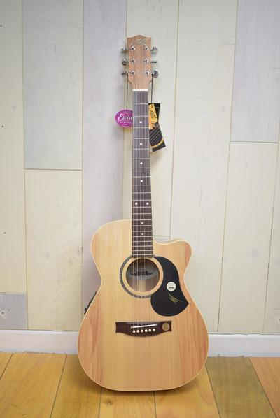https://www.wunjoguitars.com/https://www.wunjoguitars.com/images_CMS/products/103/1508416211_medium_37364.jpg