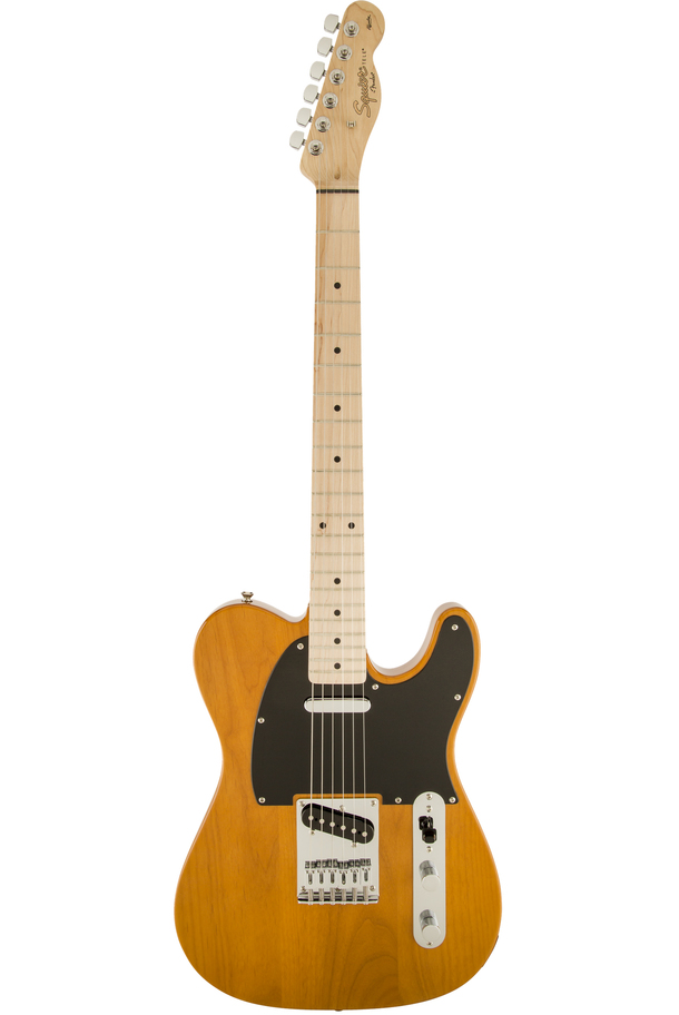 Affinity Telecaster MN