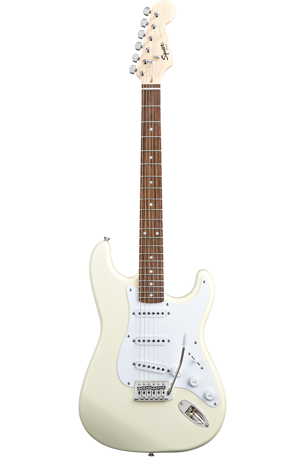 Bullet Strat with Tremolo RN