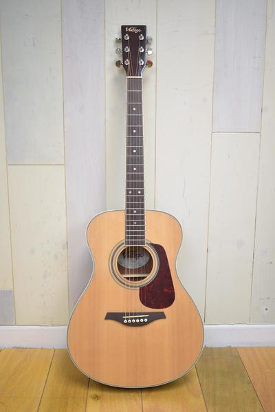 https://www.wunjoguitars.com/https://www.wunjoguitars.com/images_CMS/products/128/1508416344_medium_91000.jpg