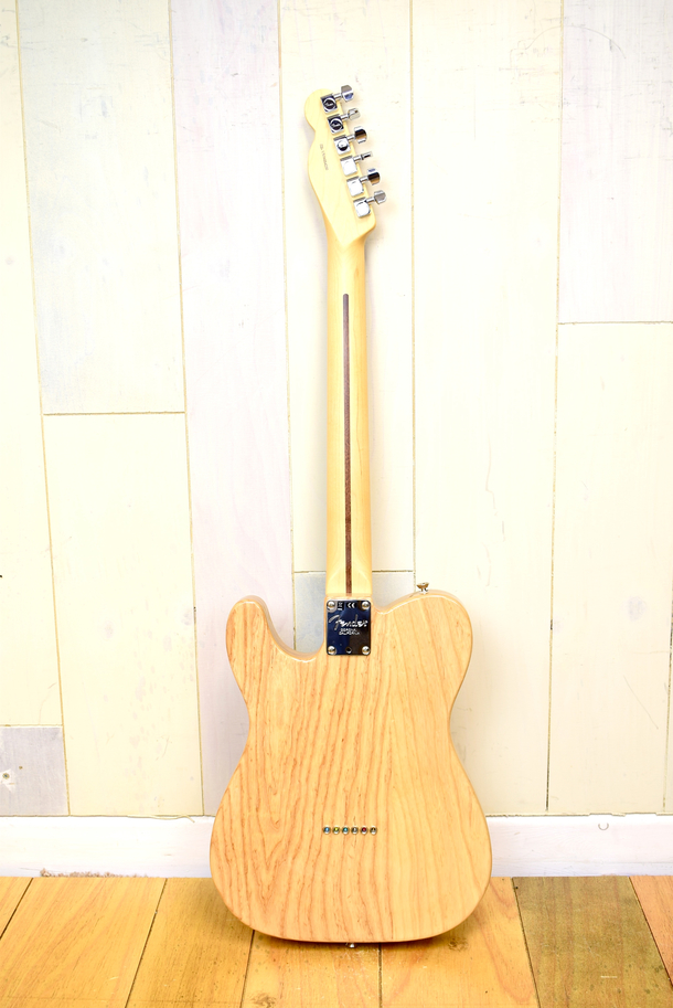 American Professional Telecaster RN