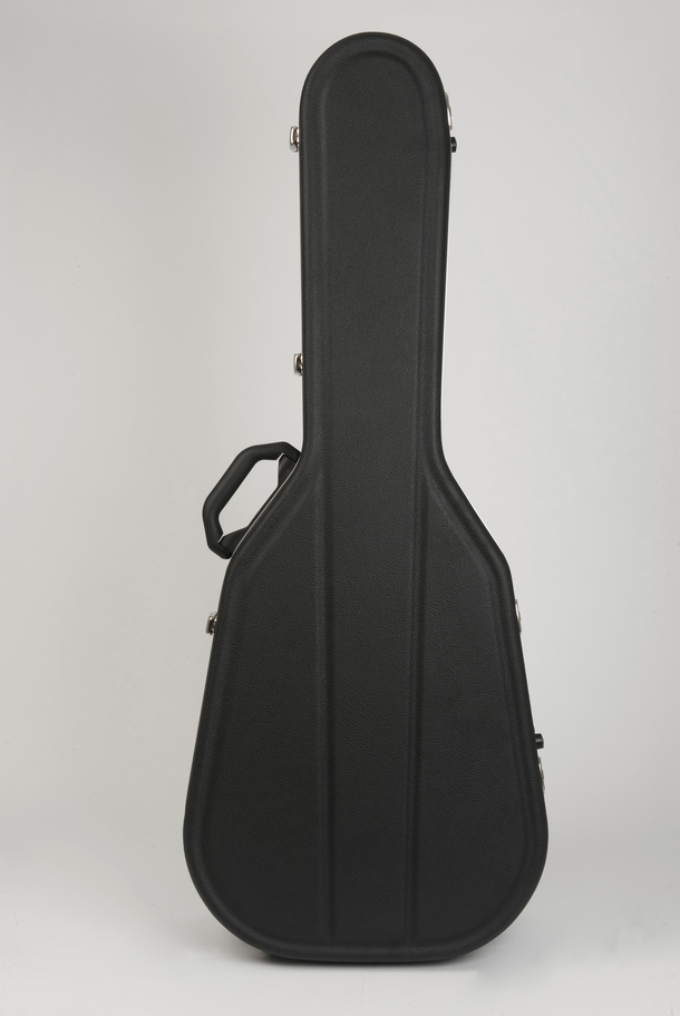 STD-CL Case for 385mm Classical Guitars