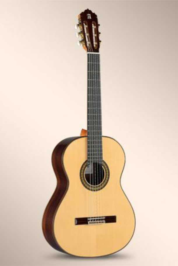 91alhambra-classical-guitar-model-7p-spruce-top-3740-0-1488895458000.jpg