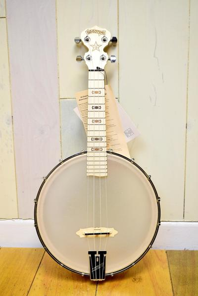 https://www.wunjoguitars.com/https://www.wunjoguitars.com/images_CMS/products/301/1508416942_medium_39144.jpg