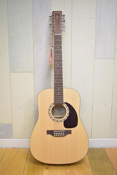 https://www.wunjoguitars.com/https://www.wunjoguitars.com/images_CMS/products/3572/1508416247_medium_240.jpg