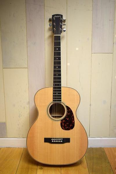 https://www.wunjoguitars.com/https://www.wunjoguitars.com/images_CMS/products/364/1508417846_medium_96079.jpg
