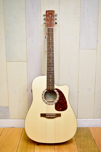 https://www.wunjoguitars.com/https://www.wunjoguitars.com/images_CMS/products/367/1508417856_medium_28526.jpg