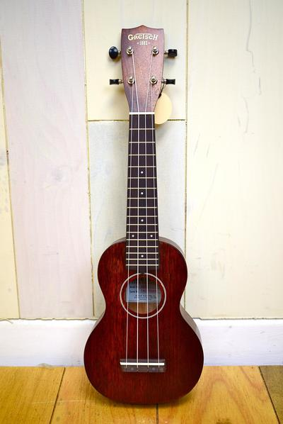 https://www.wunjoguitars.com/https://www.wunjoguitars.com/images_CMS/products/406/1508418067_medium_88529.jpg