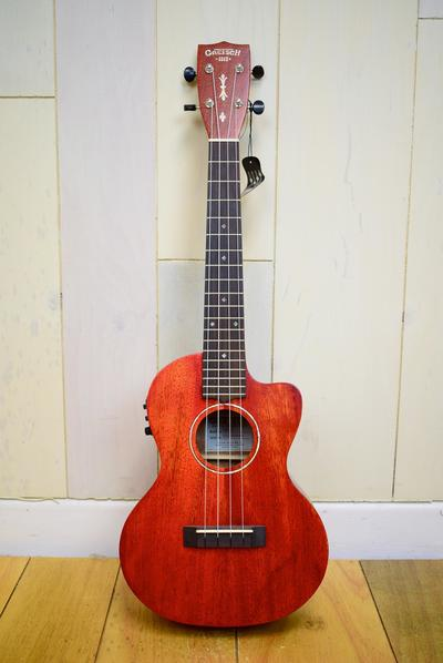 https://www.wunjoguitars.com/https://www.wunjoguitars.com/images_CMS/products/411/1508418095_medium_25842.jpg