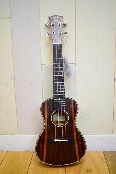 https://www.wunjoguitars.com/https://www.wunjoguitars.com/images_CMS/products/414/1508418112_medium_64131.jpg