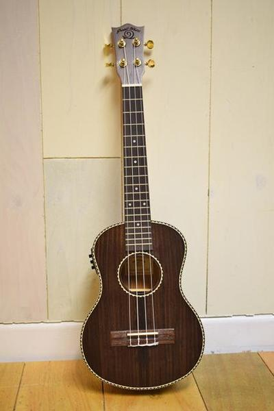 https://www.wunjoguitars.com/https://www.wunjoguitars.com/images_CMS/products/421/1508418143_medium_5608.jpg