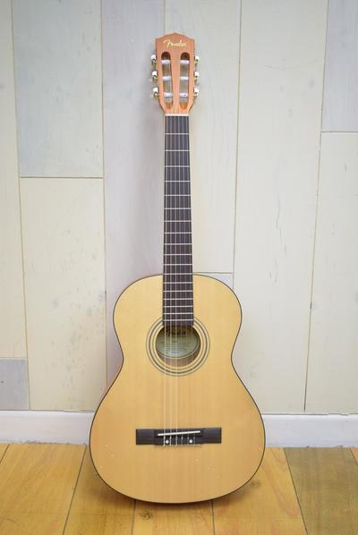 https://www.wunjoguitars.com/https://www.wunjoguitars.com/images_CMS/products/57/1508415961_medium_464.jpg
