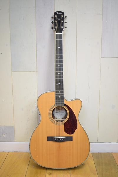 https://www.wunjoguitars.com/https://www.wunjoguitars.com/images_CMS/products/65/1508416006_medium_59589.jpg