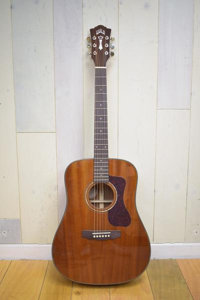 https://www.wunjoguitars.com/https://www.wunjoguitars.com/images_CMS/products/80/1508416089_medium_36977.jpg