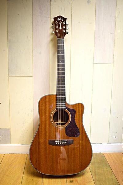 https://www.wunjoguitars.com/https://www.wunjoguitars.com/images_CMS/products/81/1508416094_medium_36995.jpg