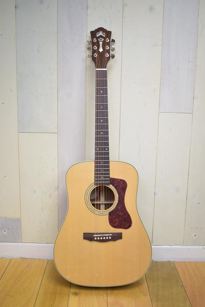 https://www.wunjoguitars.com/https://www.wunjoguitars.com/images_CMS/products/82/1508416096_medium_25455.jpg