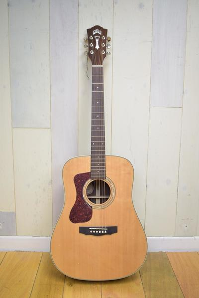 https://www.wunjoguitars.com/https://www.wunjoguitars.com/images_CMS/products/83/1508416101_medium_47197.jpg