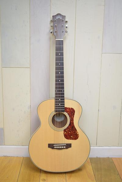 https://www.wunjoguitars.com/https://www.wunjoguitars.com/images_CMS/products/86/1508416118_medium_77114.jpg