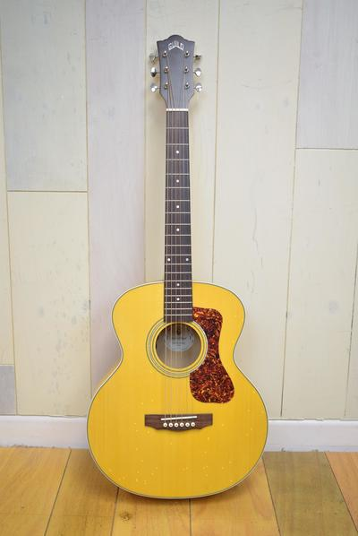 https://www.wunjoguitars.com/https://www.wunjoguitars.com/images_CMS/products/87/1508416123_medium_74182.jpg