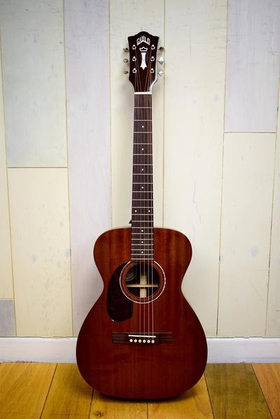 https://www.wunjoguitars.com/https://www.wunjoguitars.com/images_CMS/products/89/1508416134_medium_29006.jpg